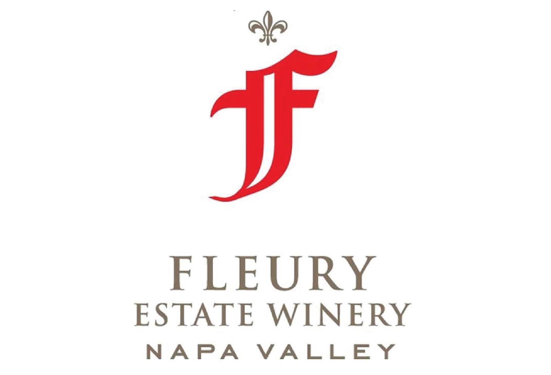 Fleury Estate Winery Napa Valley Cabernet Sauvignon